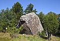 Jaani Tooma, Parque Nacional Lahemaa, Estonia, 2012-08-12, DD 07.JPG
