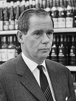 Jac Hermans (1967).jpg