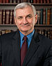Jack Reed, official portrait, 112th Congress.jpg