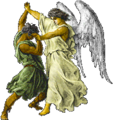 Jacob-wrestling-angel.png