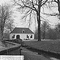 Jacob Catshuis Sorghvliet, het koetshuis, Bestanddeelnr 916-1040.jpg