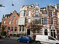 Jacob Obrechtstraat 6.JPG