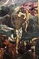 Jacopo tintoretto, san marco salva un saraceno, 1562-66, da capitolo della scuola grande di s.marco 4.JPG