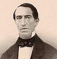 Jacques-Germain Chaudes-Aigues en 1846.jpg