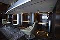 Jade Beach Interiors - 090807-9493-jikatu (9398063020).jpg