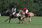 Jaeger-LeCoultre Polo Masters 2013 - 31082013 - Final match Poloyou vs Lynx Energy 16.jpg