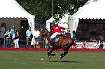 Jaeger-LeCoultre Polo Masters 2013 - 31082013 - Final match Poloyou vs Lynx Energy 18.jpg