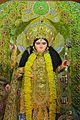 Jagadhatri - Howrah 2013-11-08 4073.JPG