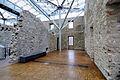 Jagdschloss Platte (DerHexer) 2013-02-27 51.jpg