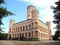 Jagdschloss granitz ds wv 08 2010.jpg
