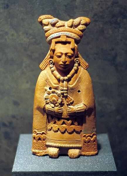 Dosya:Jaina Figurine 2 (T Aleto).jpg