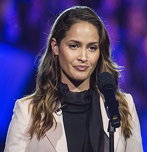 Jaina Lee Ortiz 2019 (47942730016) (cropped).jpg