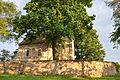 Jakub-kostel-svatého-Jakuba2014e.jpg