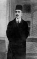 Jakub Kadri.png