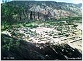 Jallarpachi - AYACUCHO - PERU - desde lado sur - panoramio.jpg