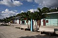 Jamaica CF9A5282.jpg