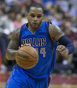 Jameer Nelson Mavs cropped.jpg