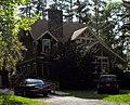 James E. Simpson House.jpg