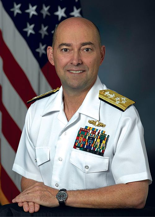 admiral james stavridis weighs - 750×1052
