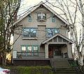 James House - Alphabet HD - Portland Oregon.jpg