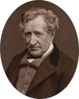 James Nasmyth Scottish mechanical engineer and inventor