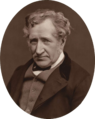 James Nasmyth, c. 1877.png