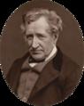 James Nasmyth, c. 1877.png