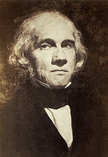 James Thomson (mathematician) Irish mathematician, born 1786