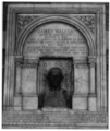 James Walker, President of Harvard, by Anne Whitney.tif