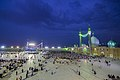 Jamkaran Mosque مسجد جمکران قم 20.jpg