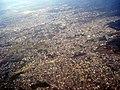 Jammu city.jpg