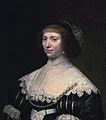 Jan Anthonisz. van Ravesteyn - Portrait of a lady.jpg