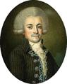 Jan Chrystian Kamsetzer.PNG