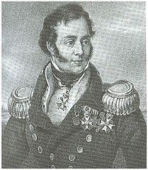 Afbeelding van J.C. Koopman (Wikipedia)
