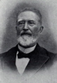 Jan Greve Skjoldborg.png