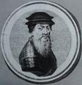 Jan Ligber.png