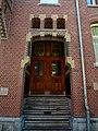 Jan Luijkenstraat 33 portiek met tegels foto 2.jpg