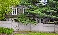 Jan Pier House, Rhinebeck, NY.jpg