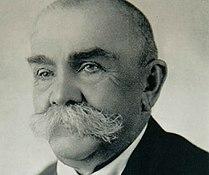 Jan Vladimír Hráský (1857–1939).jpg