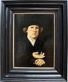 Jan cornelisz. vermeyen, hieronymus Tucher, uomo d'affari di anversa, 1530 ca.JPG