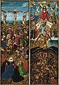 Jan van Eyck - Diptych - WGA07587.jpg