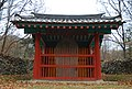 Jangjeongri Seokjoyeorae Ipsang 0176.jpg