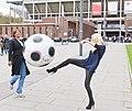Janine Kunze und Liz Baffoe - Ernennung zu Sportbotschafterinnen-1186.jpg