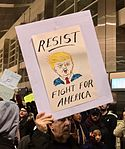 January 2017 DTW emergency protest against Muslim ban - 18.jpg