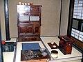 Japan Lackwerkstatt Linden-Museum.jpg