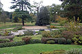 Japanese Garden At Kew Gardens (3997471227).jpg