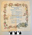 Japanese Tea Placemat collected by George Hench at the 1904 World's Fair.jpg