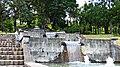 Jardim Botânico. - panoramio (15).jpg