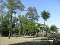 Jardin public Gémozac.jpg