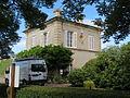 Jardin public de Bayeux 4.JPG